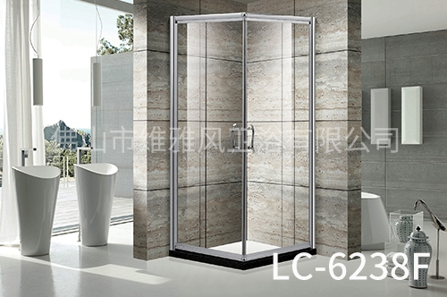 LC-6238F